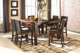 fabric covered dining room chairs inspirational dining chairs 50 fresh brown fabric dining chairs sets best