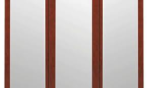door:OTYgcGFvcnM Beautiful 96 Sliding Glass Door French Door Panel Curtains  Uk Curtain Menzilperde Net