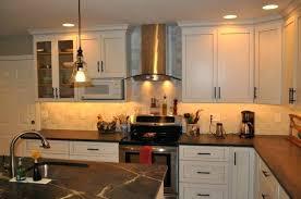 luxury kitchen lighting. Most Popular Lighting Fixtures Rustic Ceiling Lights Luxury Kitchen Ideas Vanity Light W