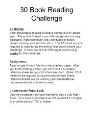 100 Book Challenge Chart In Yer Notebook 100 The Best Setting So Far Pick Your