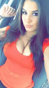 2946 best Busty Latinas images on Pinterest
