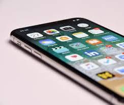 Применение apple touch icon в 2019 году