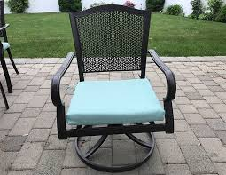 mildew from outdoor cushions