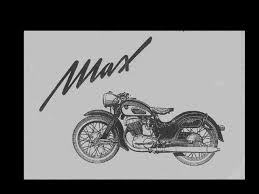nsu max super max service repair engine manuals set for covers nsu max models supermax engines others