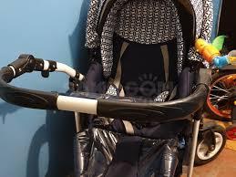 Продается <b>коляска Teddy</b> Marcus, 3 в 1+<b>дождевик</b> и сумка - 7000 ...