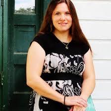 Susan Wade (happymommma) - Profile   Pinterest