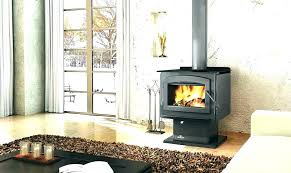 gas fireplaces cost adding a fireplace to an existing home adding a fireplace adding a gas
