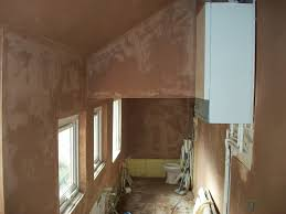 painting plaster wallsPainting New Plaster  Plasterers News