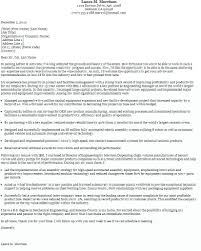 How To Email A Resume And Cover Letter   Free Resume Example And     A Resume Creator That Actually Works Choose From A Growing