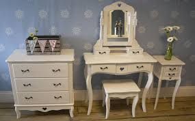 white furniture company bedroom set amazing a bedroom medium distressed white bedroom furniture vinyl