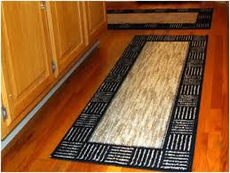 Rugs For Hardwood Floors In Kitchen Kitchen Kitchen Area Rugs For Hardwood Floors Kitchen Area Rugs