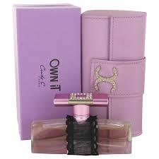 Own It Eau De Parfum Spray By <b>Cindy C</b>.