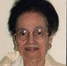 Remembering Beatrice S. Johnson | Corprew Funeral Home | Portsmouth, VA &  the Surrounding Hampton Roads | Tradition, Integrity, Dignity and  Excellence Since 1918