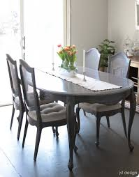 gray dining room table. Gray Dining Table Intended For Furniture Room With Goodly Grey Of Fine Antique Inspirations 13 N