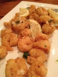 photo of olive garden italian restaurant lynnwood wa united states shrimp scampi