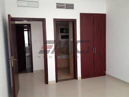 ... 1 Bedroom Apartment For Rent In .., NAHDA Dubai UAE 42499_2 ...
