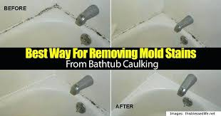 how to remove mold from shower caulking best way for removing mold stains from bathtub caulking how to remove mold from shower caulking shower caulk