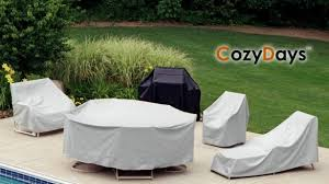amazon patio furniture covers. Outdoor Patio Furniture Covers New Amazon Com Set Square Cover 116 Table B