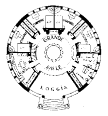 round house plans. Building Plans Round Houses House