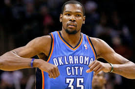 Kevin Durant Quotes Cool 48 Athletic Inspiring Kevin Durant Quotes Wealthy Gorilla