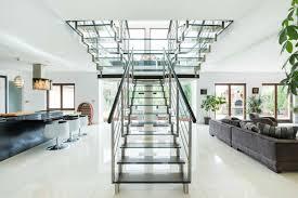 Exterior Handrail Designs Model Interesting Design Ideas