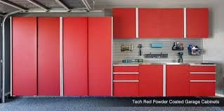 garage cabinets and storage. Contemporary Cabinets Garage Strategies  Hayley Metal Cabinets Cabinets Elite Edmonton Throughout And Storage