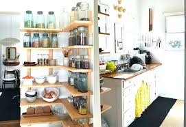 diy kitchen shelving ideas kitchen corner shelving idea diy kitchen open shelving ideas diy kitchen shelving