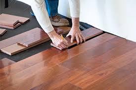 kansas city s experts in dustless hardwood floor refinishing what we offer installation