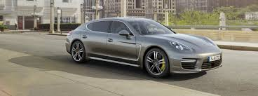 2018 porsche panamera executive. modren porsche porsche panamera executive offers extended wheelbase for additional comfort for 2018 porsche panamera executive