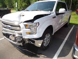 Online Auto Auction   Make Money   Trade Your Wreck   Trade Your Wreck