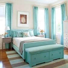teen bedroom curtains teen bedroom curtains com teen bedroom curtains