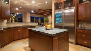 canyon kitchen cabinets. Kitchen Cabinets Tucson Stylish Islands Cabinet Design Island Canyon Throughout 14