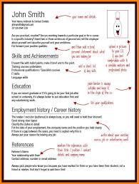Uk Resumes Hvac Cover Letter Sample Hvac Cover Letter Sample The
