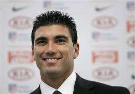 José Antonio Reyes será hoy 5 de enero nuevo jugador sevillista y será presentado en Nervión el próximo viernes, día de Reyes, como nuevo jugador del ... - Jose_Antonio_Reyes_3_594215978_356391565