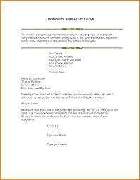 Indented Business Letter Format Uchicago Essays