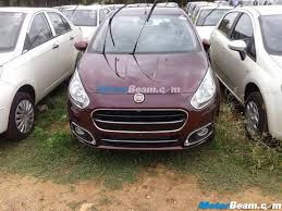 new car launches in jan 2014 indiaFiat To Launch Punto Evo In August 2014 In India