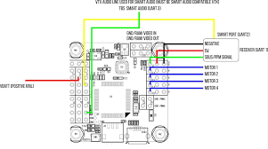 ppm wiring diagram all wiring diagram omnibus f4 osd flight controller specs and hookup diagrams project scope change diagram ppm wiring diagram