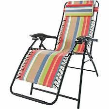 folding lawn chairs walmart. Interesting Lawn Folding Lawn Chairs Walmart Intended R