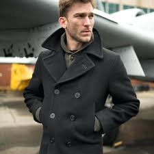 pcoat peacoat mens outfit womens hm future instrumental