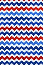 red and white chevron wallpaper.  Red Red White Blue Chevron Chevron Pattern Wallpaper Blue Wallpaper Iphone  Wallpapers In Red And White C