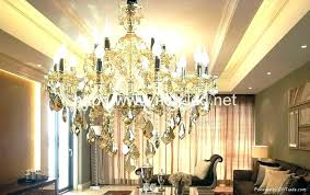 chandelier led bulbs canada led bulbs for chandelier as well as sophisticated chandelier led bulb best chandelier led bulbs canada
