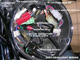 v star headlight wiring diagram related keywords suggestions v v star headlight wiring v image wiring diagram 5586733039 7484715637 b v star headlight wiring