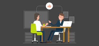 interview tips for getting a job at a digital agency fifteen header thumbnail image