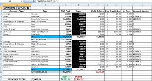 accounting excel template accounting spreadsheets for excel accounting spreadsheet