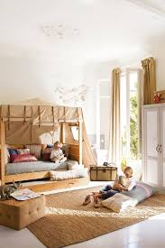 amazing kids bedroom ideas calm. Ideal Kids Bedroom Inspiration With Calm Nuance Amazing Ideas I