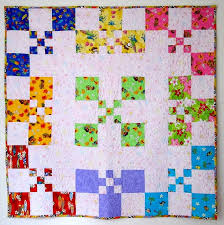132 best Project Linus images on Pinterest | Baby afghans, Cot ... & Project Linus Quilt by Cindy's Quilts, via Flickr Adamdwight.com