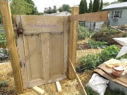 garden gate plans. Gate Tutorial How To Build A Measure Lumber And Board Garden Plan Drawings Simple Wooden Gates Vitamin Plans