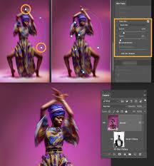 add motion blur effects fig5