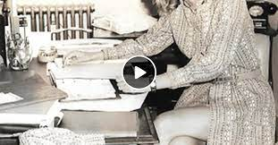 Yabber Yabber-Guest Karla Hickman-Rober'son - 11th January 2019 by  4legsradio | Mixcloud