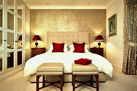 bedroom decorating ideas for teenage girls tumblr. Plain For Red Bedrooms Tumblr With Cool For Adults New On Custom Bedroom  Decorating Ideas Bed Carpet Pictures Black Pinterest Dark Bathroom Teenage Girls  To